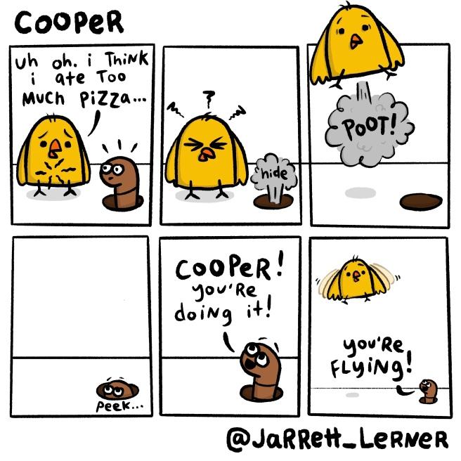 Cooper_09_LARGE.jpg