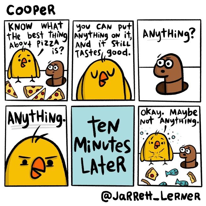 Cooper_11.jpg