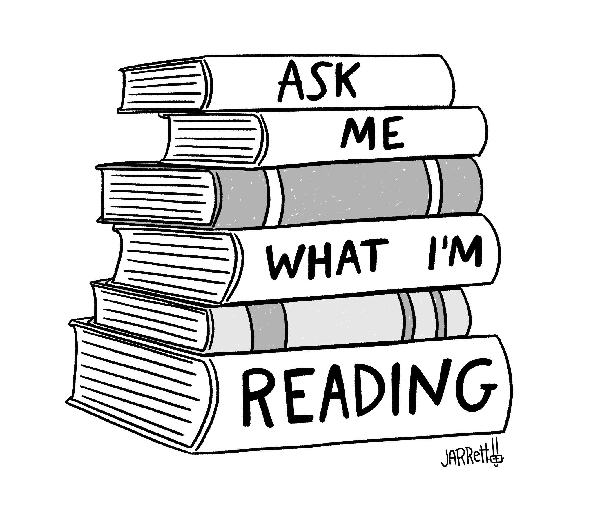 ask me jpg.jpg